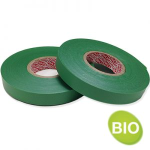 Max Tapener Biodegradable Tape